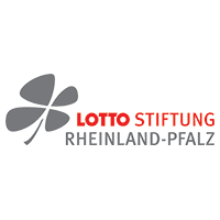 lotto-stiftung-logo